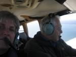 flight-020