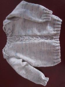 Faro_sweater