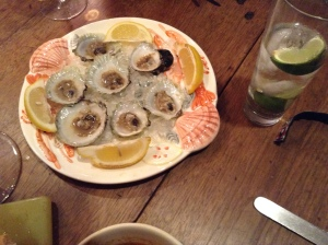 first_oyster