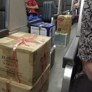 Penang-BKK-train3b