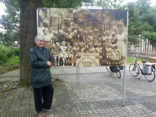 emmen-zoo